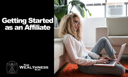 Absolutely Everything You Could Ever Need To succeed In Affiliate Marketing