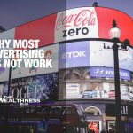 10 Essential Strategies to Ensure that your Advertising is a Success